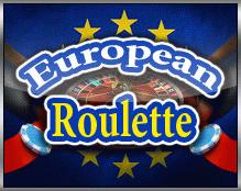 Интернет Казино Europa