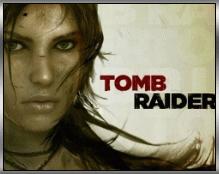 Обмануть игровой автомат Tomb Rider