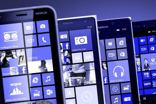 Windows Phone 11