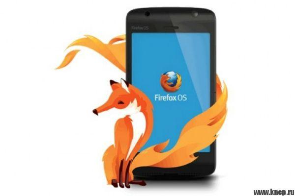 Новый интерфейс вашего Android от компании Mozilla