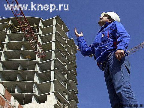 Комплексная механизация строительных работ