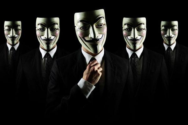 Хакерские сайты