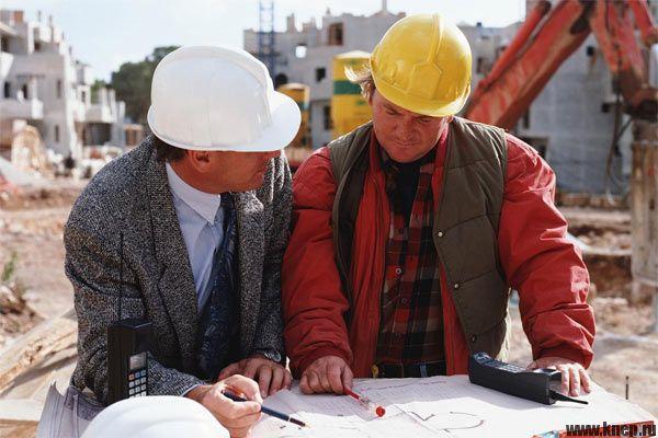 Единые Нормы и Расценки в строительстве