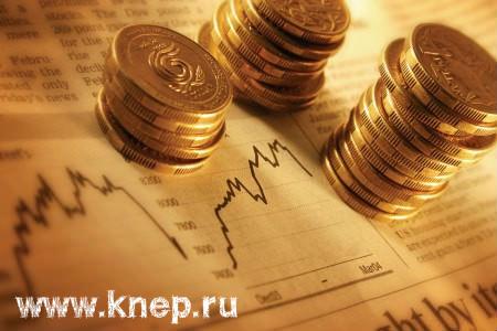 Характеристики финансовых рынков и их виды