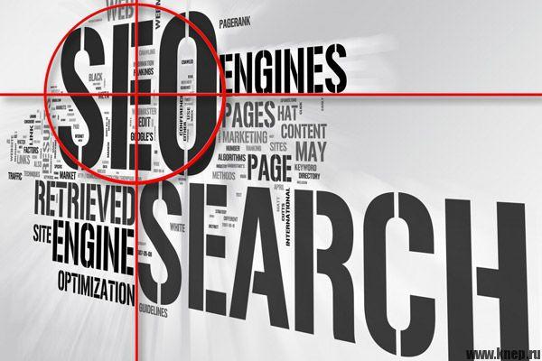 Как улучшить индексацию сайта в поисковых системах