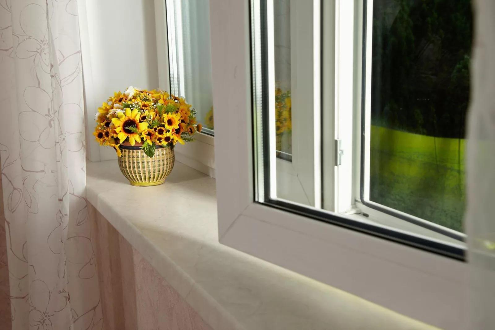 Какие бывают окна, всё что надо знать про ваши окна
