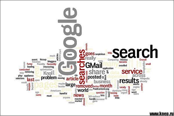 Все поисковые системы интернета в одном списке