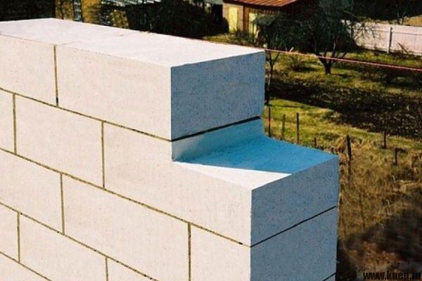 Механические свойства строительных материалов