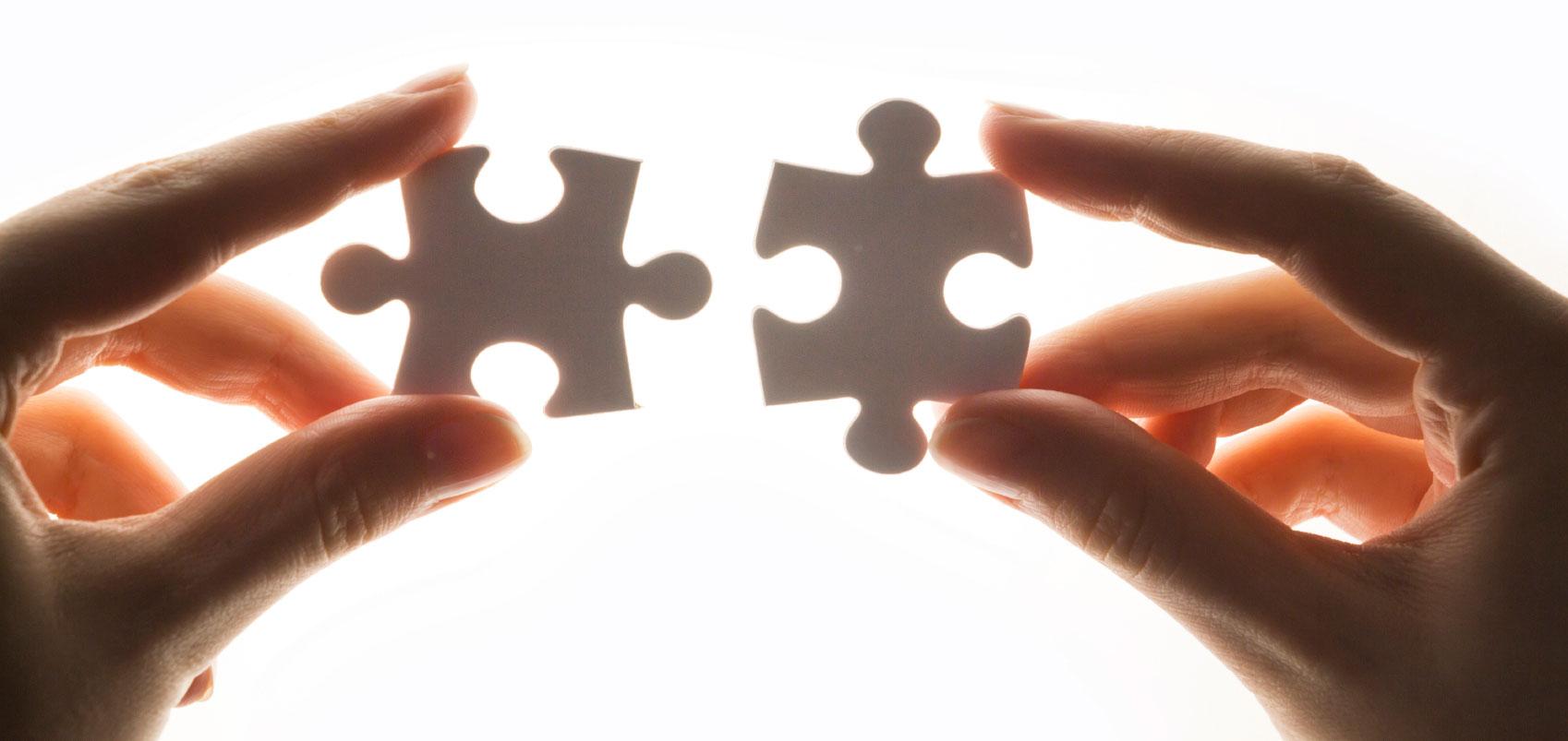 На каких партнерских программах можно заработать больше
