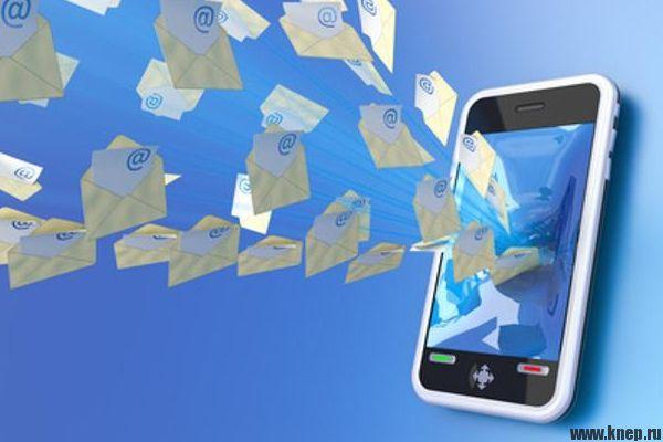 Общественная палата начинает борьбу с телефонным спамом