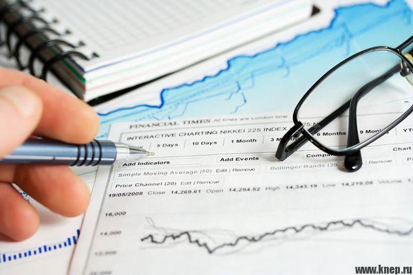 Основные положения технического анализа валютного рынка
