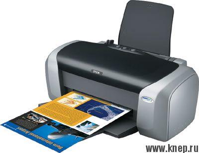 Выбор бюджетного цветного лазерного принтера с возможностью заправки