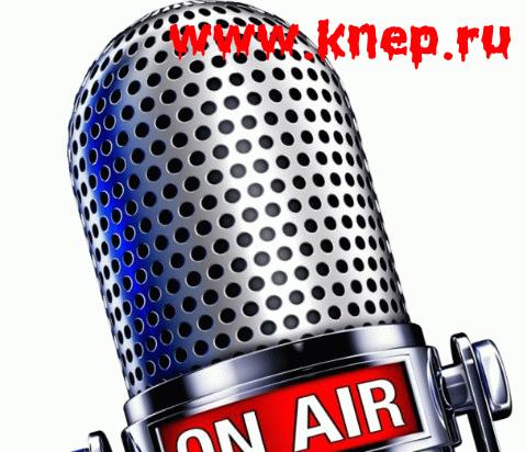 SEO-радио для вебмастера