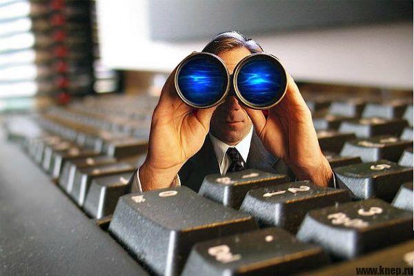 Следящие устройства – средства для спасения человеческой жизни или шпионажа