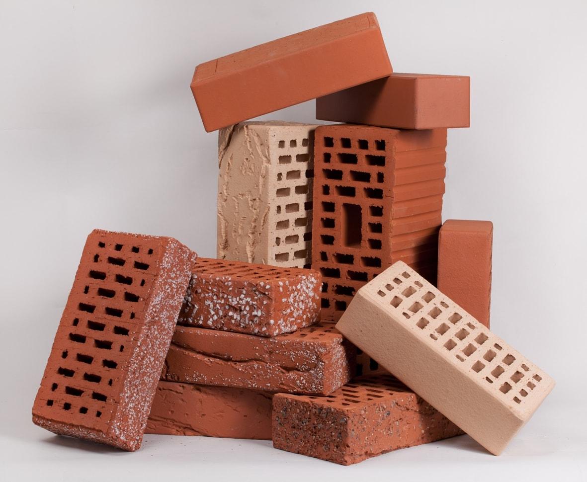 Что такое стандартизация строительных материалов