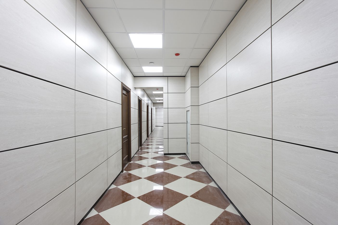 Все про стеновые панели