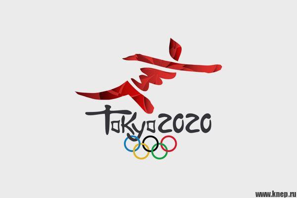 Олимпийские медали 2020 из старых смартфонов