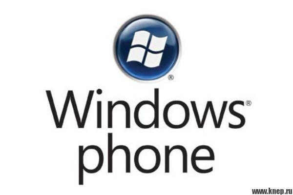 В штатах Windows Phone снизил популярность