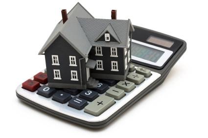 Строительный калькулятор — как рассчитать затраты на ремонт